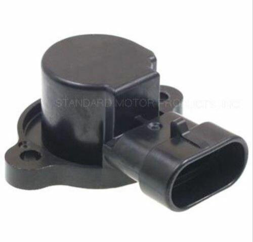TPS 00-02 OEM TH387 NEW Throttle Position Sensor SATURN COUPE,SEDAN,WAGON