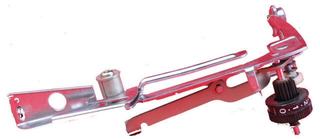 Riccar Sewing Machine Tension Assembly 59312 | eBay