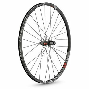 DT-Swiss-EX-1501-Spline-One-Rear-Wheel-29-034-Centre-Lock-142x12mm-30mm-Rim