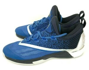 adidas stable frame boost