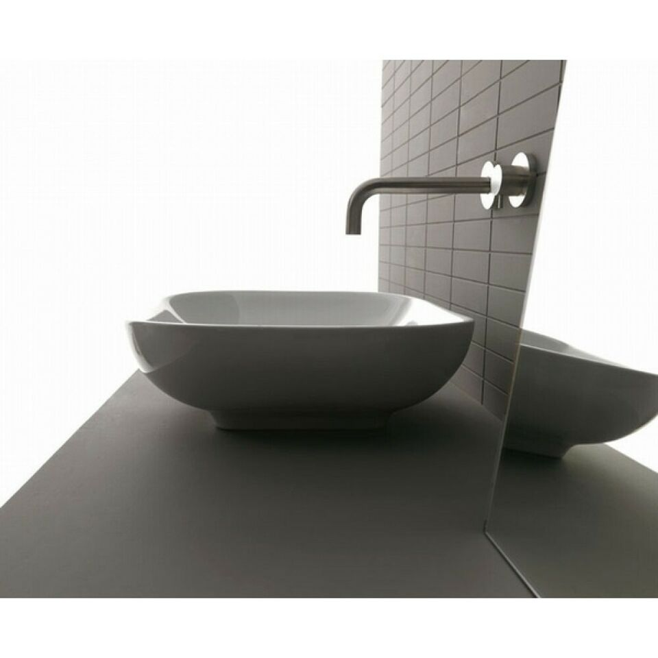 Spritny Lavabo håndvask, Lavabo