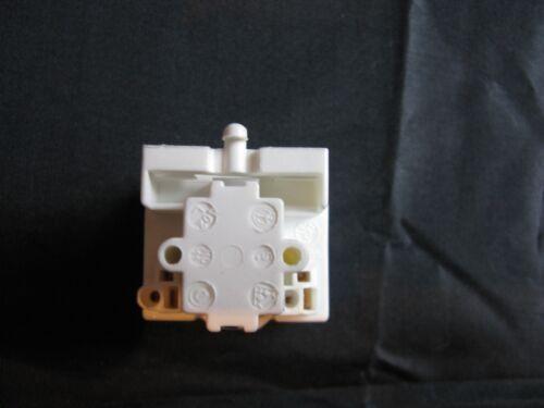10x G24q 4 Pin Push Fit CFL Threaded Lamp Light Holder UK Seller Job Lot #W