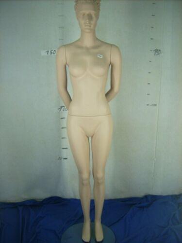 Mannequin Mannequin Doll Fashion Doll Female 4147