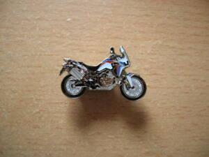 Pin-Anstecker-Honda-CRF-1000-CRF1000-Africa-Twin-tricolor-Art-1289-Enduro