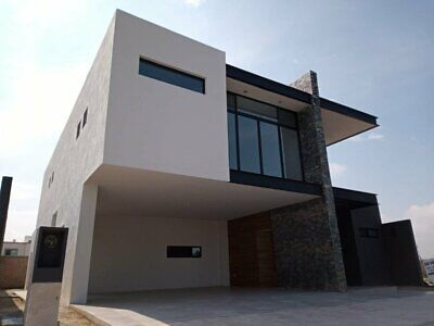 Se vende casa en Misiones