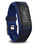 Garmin-vivosmart-HR-Plus-w-Elevate-Wrist-Heart-Rate-Technology-010-01955-38 thumbnail 1