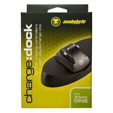 "Artikelbild Snakebyte ""Charge:Dock"" xbox one, Neu & OVP"