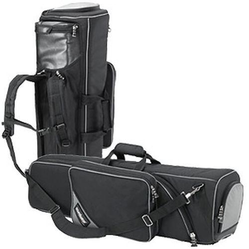 Soundwear ETP 01 Tenorposaune - Protector Gig Bag, schwarz