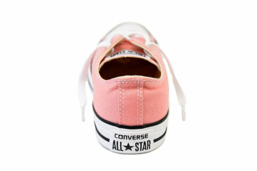All Rrp 7 Uk Bcf86 Pink Unisex Sneakers 45 Converse £ Daybreak 151180c Ct Star xEgAWCqwf