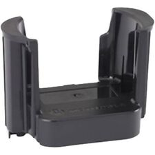 Nntn7687a Nntn7687 Apx Series Impres Single Unit Charger Adapter
