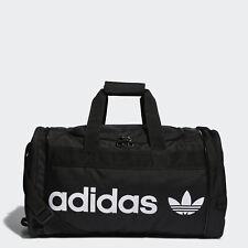 adidas Santiago Duffel Bag  Bags