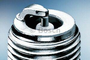 0242160501-Bosch-Bujia-XR2CS-Moto-Bicicleta-a-estrenar-genuino-parte