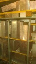 Aluminum Blocks 6061 Domastic Material
