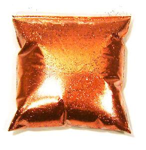 "Bright Orange Paint 11oz / 325ml bright orange metal flake .015"" auto paint"