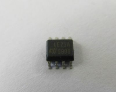 10x LE35CZ STM Spannungsregler 3,5V 0,1A TO92 Low Drop Voltage Regulator 10pcs
