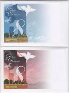 2006-Dedicato-ai-diciottenni-Italia-foglietti-speciali