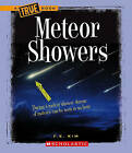 Meteor Showers by J A Kelley (Paperback / softback, 2010)