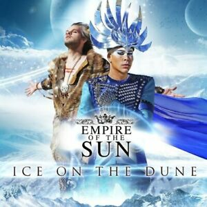 Empire-Of-The-Sun-Ice-On-The-Dune-NEW-CD