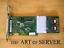 Indexbild 1 - Fujitsu D2607-A21 6Gbps SAS HBA w/ LSI 9211-8i P20 IT Mode ZFS FreeNAS unRAID