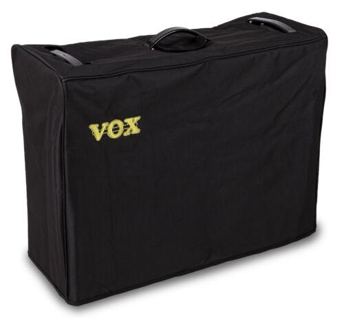 Vox Hülle für AC30 Gitarrencombo Cover Schutzhülle Transport Lagerung Schwarz
