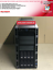 thumbnail 1 - Dell PowerEdge T630 2x E5-2630v3 128GB PercH730P 32TB SAS 2x 750W Tower Server
