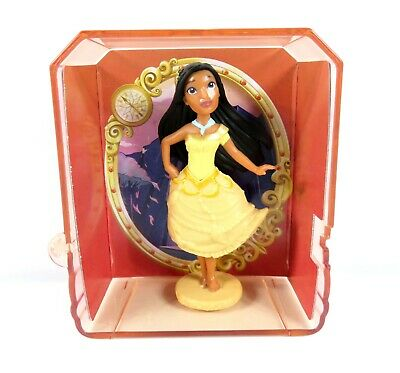gifts Postcard Set RoyTheArt LIMITED EDITION: Disney Princesses Postcards