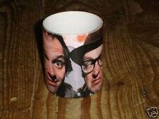 Rik Mayall BOTTOM Great New COLOUR Mug