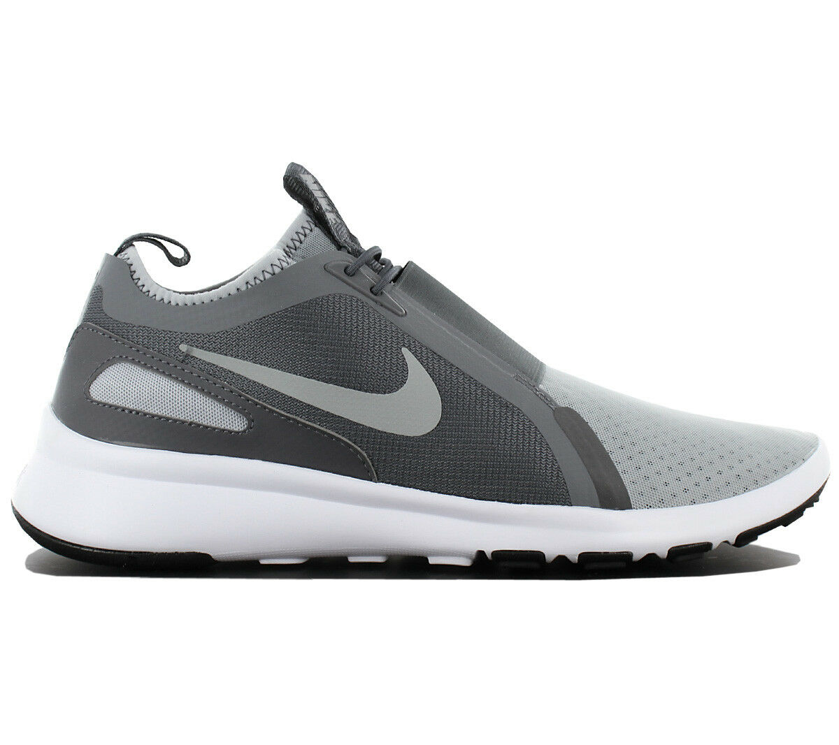 Nike Current Slip on Men's Sneakers shoes Casual Trainers Free 874160-001