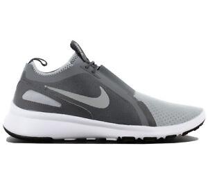 deporte Zapatillas hombre Current Zapatillas informales de para Sneakers 001 On 874160 Nike Slip Gratis zwY5A0qzr