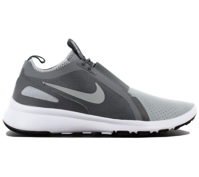 new product 21f75 7cf8b Nike Current da Infilare Sneaker Scarpe Uomo Casual Ginnastica Free 874160- 001