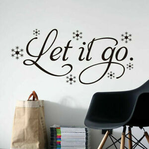 Let-it-go-living-room-bedroom-sofa-TV-wall-stickers-waterproof-removed-FREE-SHIP