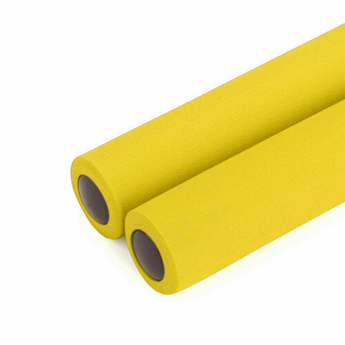 Foam Nunchucks Martial Arts Rope Nunchaku Bruce Lee Kungfu Karate Training Stick