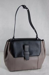Trump 'gramergy' Taupe Women Shoulderhand Bag BeautifulIvanka Supper sxthQdCBr