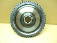 NEW FARMALL INTERNATIONAL 330 340 460 PTO DRIVE GEAR 56T 371913R2