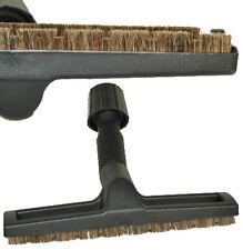 Bodendüse Besendüse Parkettdüse geeignet Miele Compact C2 EcoLine