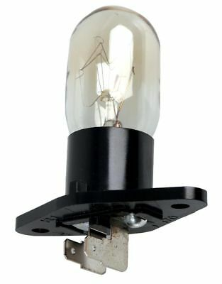 20W T170 240V Light Lamp Bulb for SAMSUNG Microwave Oven C1 CE CM MC ME MS MW