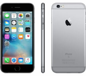 Apple-iPhone-6s-128-GB-Space-Gray-Smartphone-WARRANTY-Freebies-woth-1000