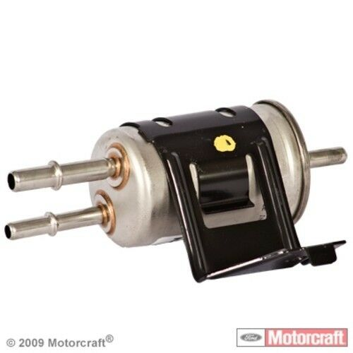*NEW* Ford Mercury Fuel Filter FG1072 *FREE SHIPPING*