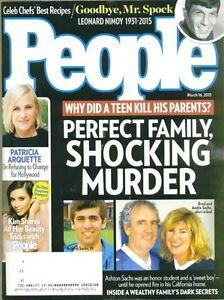People-Magazine-Star-Trek-039-Goodbye-Mr-Spock-039-March-16-2015-Issue