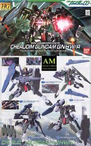 Bandai-Gundam-High-Grade-Cherudim-Gnhw-R-1-144-Model-Kit-New-Boxed