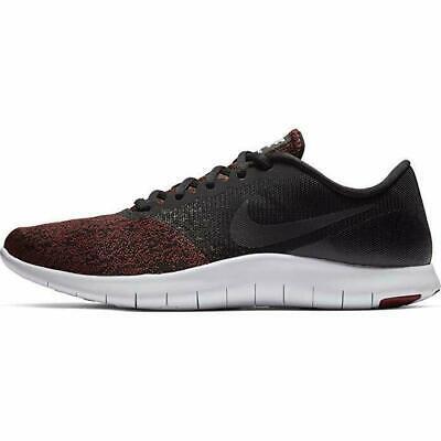 f9432f160d00 Nike Flex Contact Men s Running Shoes 908983 013 Black