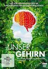 Unser Gehirn (2014)