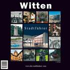 Witten Stadtführer (2012, Kunststoffeinband)