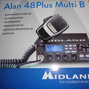 MIDLAND-ALAN-48-PLUS