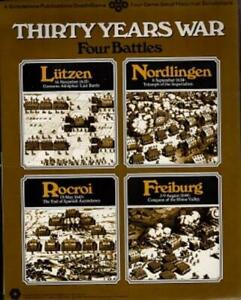 SPI-Wargame-Thirty-Years-War-Tray-EX