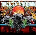 The Acacia Strain - Most Known Unknown (Live Recording, 2011)