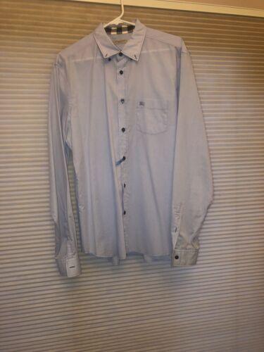 Burberry Button Up Shirt - image 1