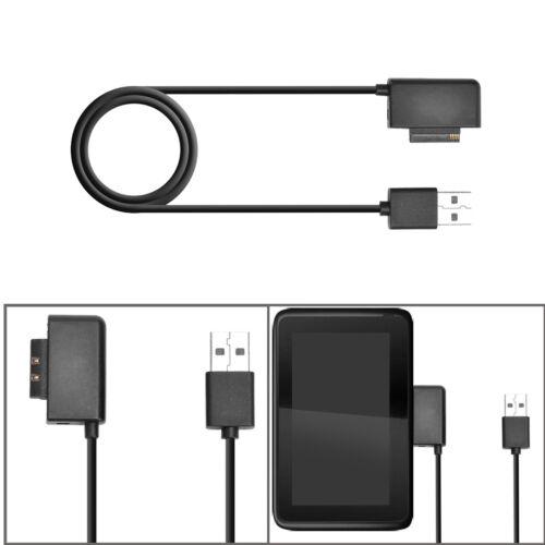 USB Datenkabel Ladekabel Kable für TomTom GO 1000 2405 2505TM 2535M Live