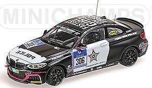 BMW-M-235i-Racing-24h-Nuerburgring-2014-Team-Ring-Police-306-1-43