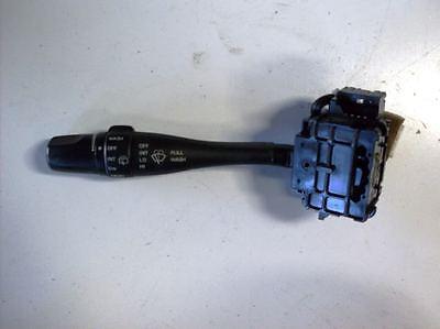 Nissan R34 Skyline Windscreen Wiper Control Switch